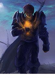 魔兽异界征服之旅